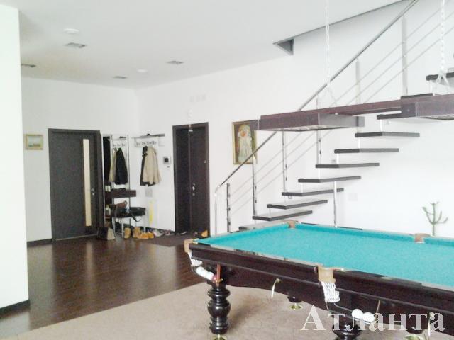 Продается 3-комнатная квартира на ул. Успенская — 500 000 у.е. (фото №4)