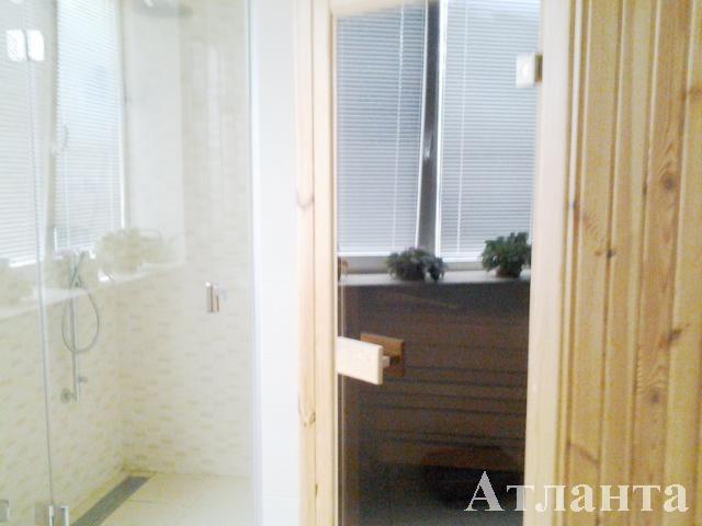 Продается 3-комнатная квартира на ул. Успенская — 500 000 у.е. (фото №6)