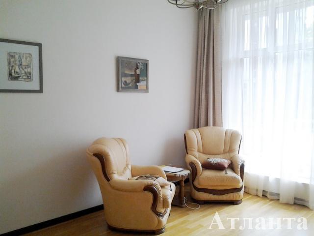 Продается 3-комнатная квартира на ул. Успенская — 500 000 у.е. (фото №7)