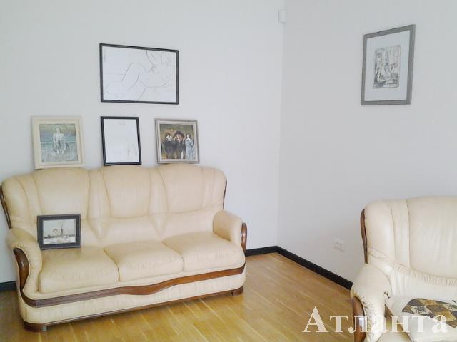 Продается 3-комнатная квартира на ул. Успенская — 500 000 у.е. (фото №8)