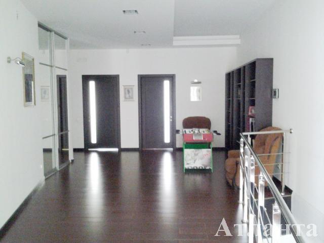 Продается 3-комнатная квартира на ул. Успенская — 500 000 у.е. (фото №9)