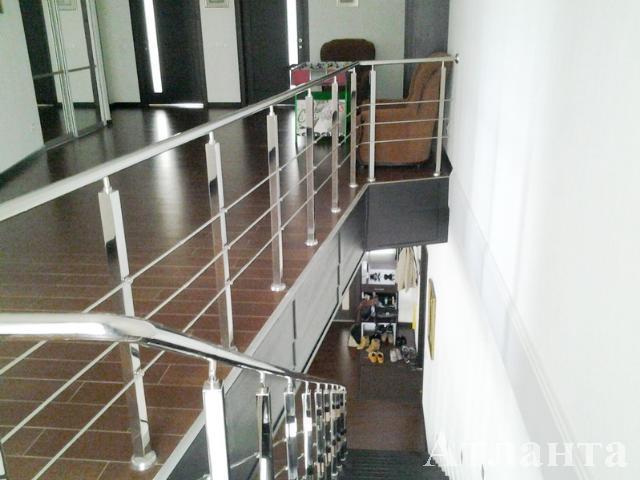Продается 3-комнатная квартира на ул. Успенская — 500 000 у.е. (фото №10)