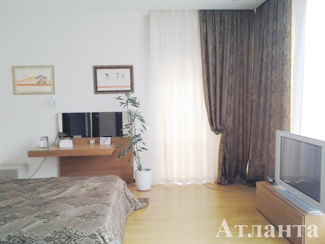 Продается 3-комнатная квартира на ул. Успенская — 500 000 у.е. (фото №11)