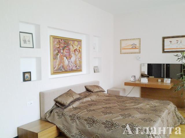 Продается 3-комнатная квартира на ул. Успенская — 500 000 у.е. (фото №12)