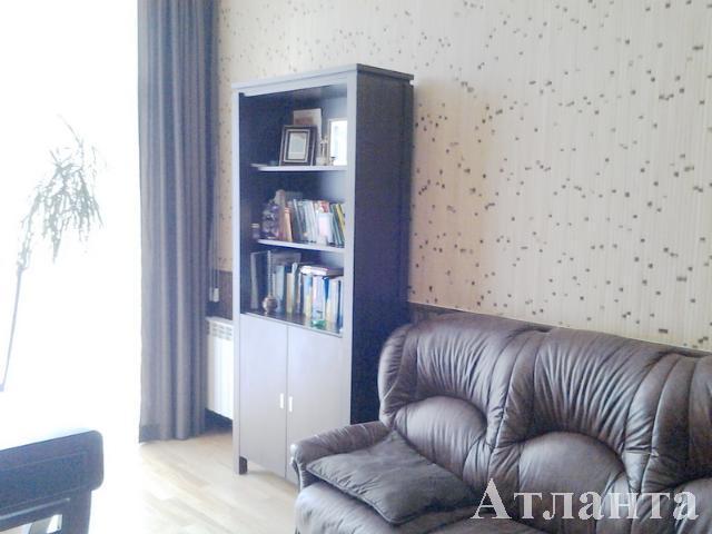 Продается 3-комнатная квартира на ул. Успенская — 500 000 у.е. (фото №13)