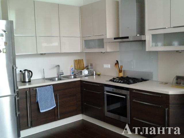 Продается 3-комнатная квартира на ул. Успенская — 500 000 у.е. (фото №14)