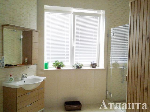 Продается 3-комнатная квартира на ул. Успенская — 500 000 у.е. (фото №15)