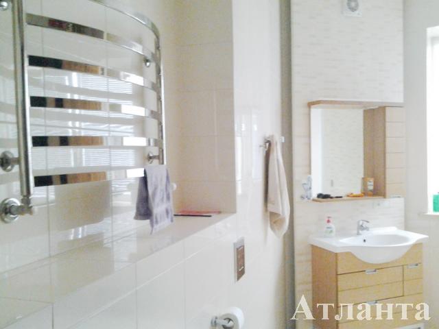 Продается 3-комнатная квартира на ул. Успенская — 500 000 у.е. (фото №16)
