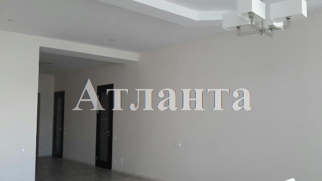Продается 1-комнатная квартира в новострое на ул. Довженко — 220 000 у.е. (фото №2)
