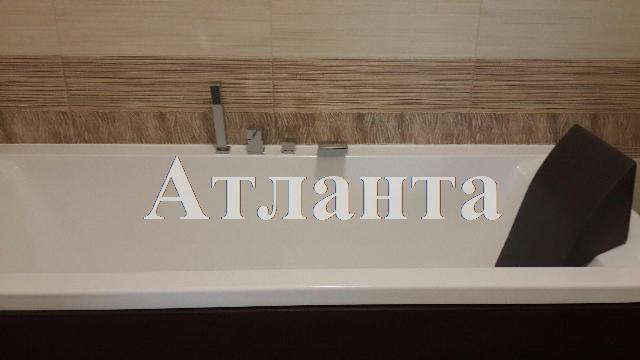 Продается 1-комнатная квартира в новострое на ул. Довженко — 220 000 у.е. (фото №9)