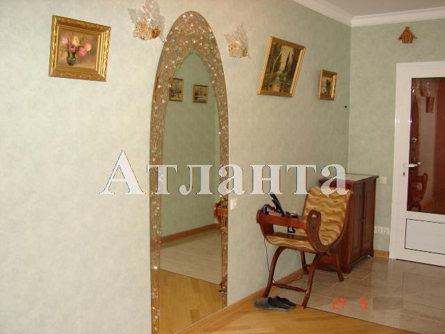 Продается 3-комнатная квартира на ул. Авдеева-Черноморского — 170 000 у.е. (фото №7)