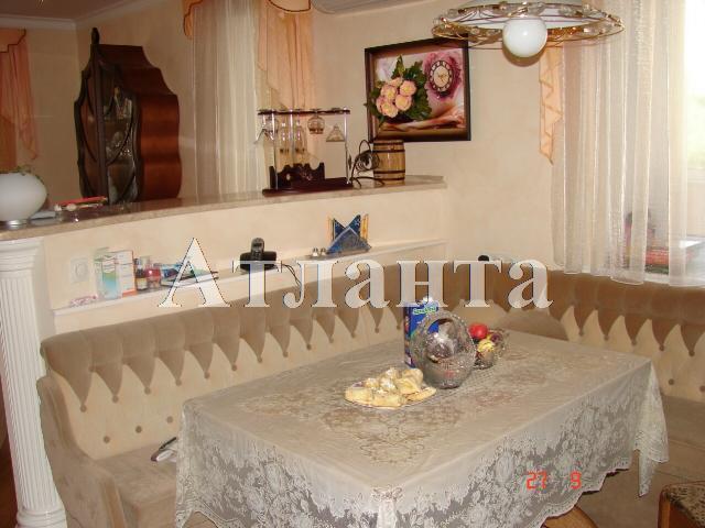 Продается 3-комнатная квартира на ул. Авдеева-Черноморского — 170 000 у.е. (фото №8)