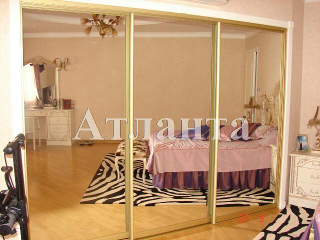 Продается 3-комнатная квартира на ул. Авдеева-Черноморского — 170 000 у.е. (фото №12)