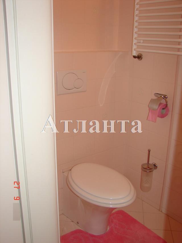 Продается 3-комнатная квартира на ул. Авдеева-Черноморского — 170 000 у.е. (фото №21)