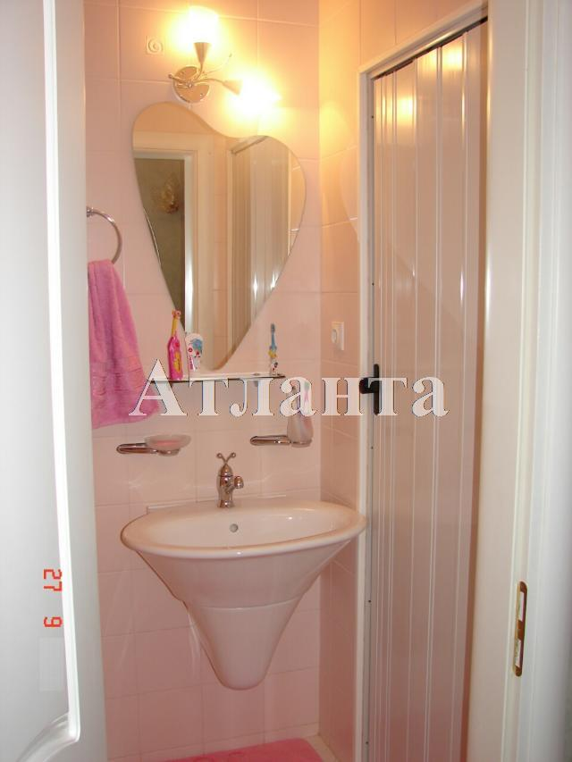 Продается 3-комнатная квартира на ул. Авдеева-Черноморского — 170 000 у.е. (фото №22)