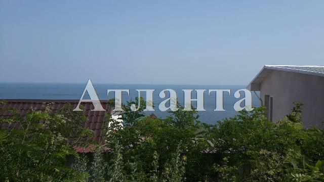Продается 2-комнатная квартира на ул. Дача Ковалевского — 70 000 у.е.