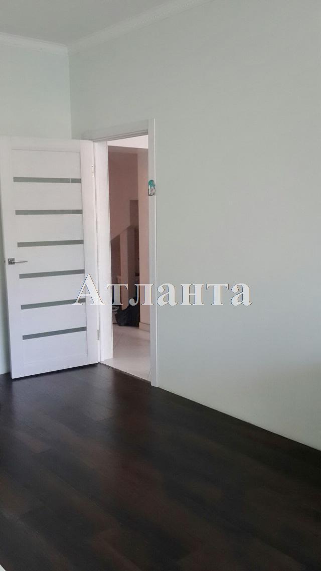 Продается 2-комнатная квартира на ул. Дача Ковалевского — 70 000 у.е. (фото №3)
