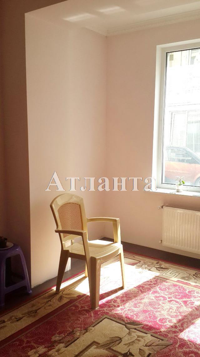 Продается 2-комнатная квартира на ул. Дача Ковалевского — 70 000 у.е. (фото №5)