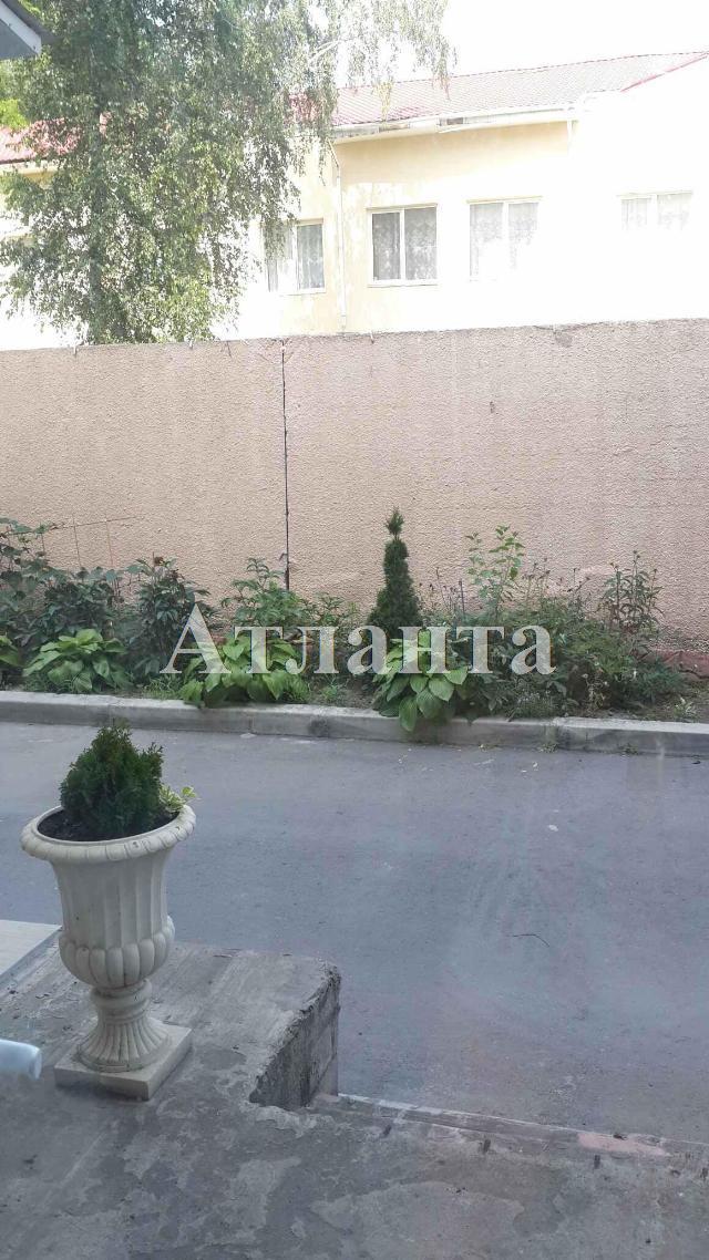 Продается 2-комнатная квартира на ул. Дача Ковалевского — 70 000 у.е. (фото №11)