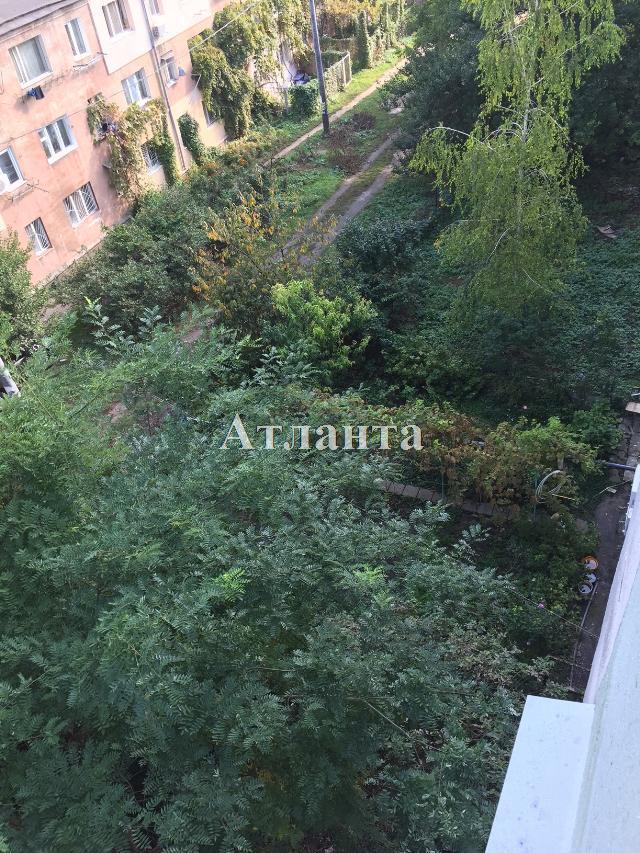 Продается 2-комнатная квартира на ул. Адмиральский Пр. — 57 000 у.е. (фото №3)