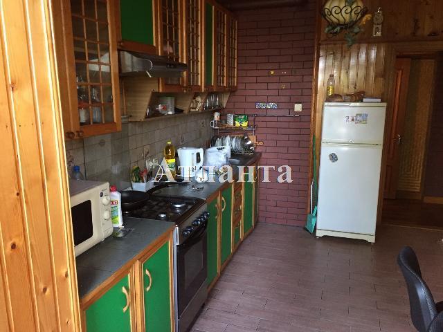 Продается 2-комнатная квартира на ул. Адмиральский Пр. — 57 000 у.е. (фото №7)