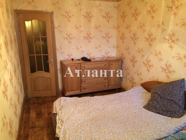Продается 2-комнатная квартира на ул. Адмиральский Пр. — 57 000 у.е. (фото №8)