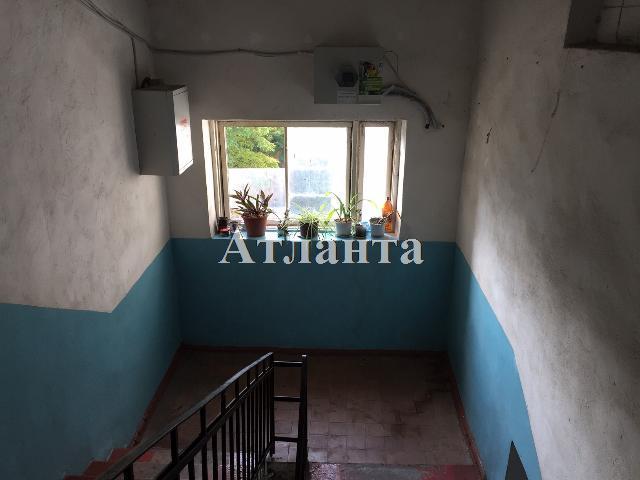 Продается 2-комнатная квартира на ул. Адмиральский Пр. — 57 000 у.е. (фото №9)