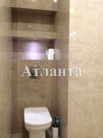 Продается 2-комнатная квартира на ул. Французский Бул. — 120 000 у.е. (фото №8)
