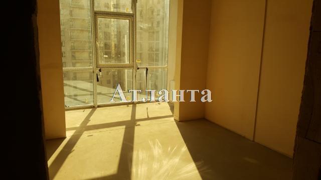 Продается 3-комнатная квартира на ул. Жемчужная — 89 000 у.е.