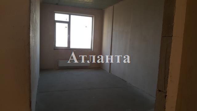 Продается 3-комнатная квартира на ул. Жемчужная — 85 000 у.е. (фото №2)