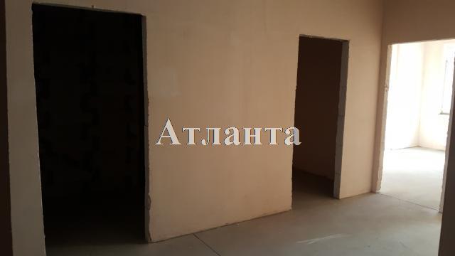 Продается 3-комнатная квартира на ул. Жемчужная — 89 000 у.е. (фото №7)