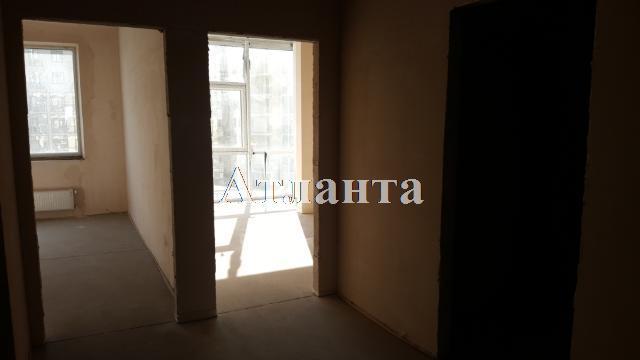 Продается 3-комнатная квартира на ул. Жемчужная — 85 000 у.е. (фото №8)