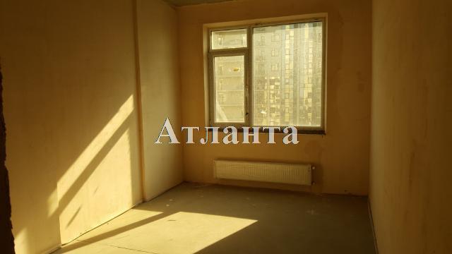 Продается 3-комнатная квартира на ул. Жемчужная — 89 000 у.е. (фото №9)