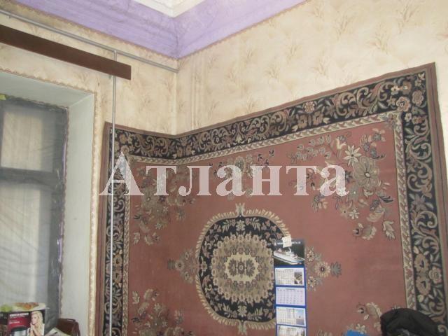 Продается 1-комнатная квартира на ул. Коблевская — 15 000 у.е.