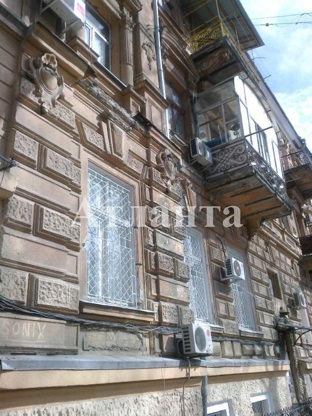 Продается 1-комнатная квартира на ул. Коблевская — 15 000 у.е. (фото №2)