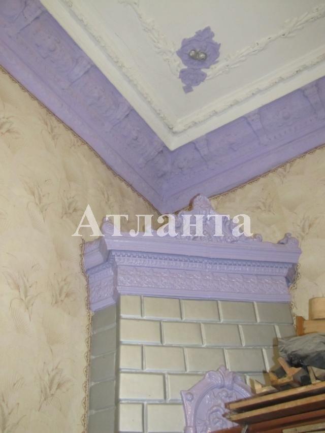 Продается 1-комнатная квартира на ул. Коблевская — 15 000 у.е. (фото №3)