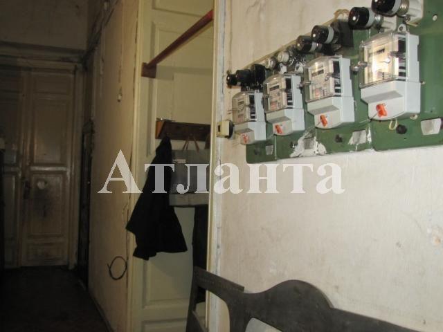 Продается 1-комнатная квартира на ул. Коблевская — 15 000 у.е. (фото №7)