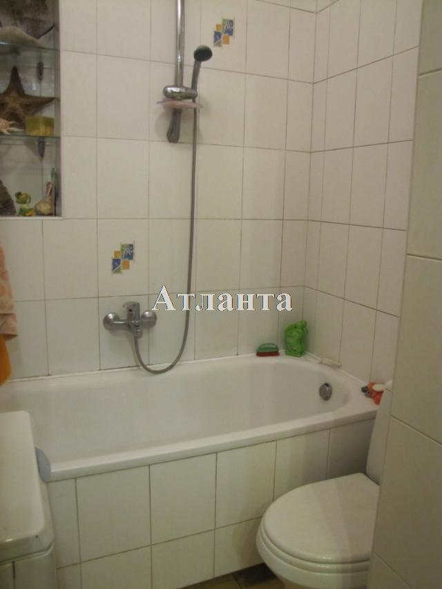 Продается 2-комнатная квартира на ул. Большая Арнаутская — 43 000 у.е. (фото №3)
