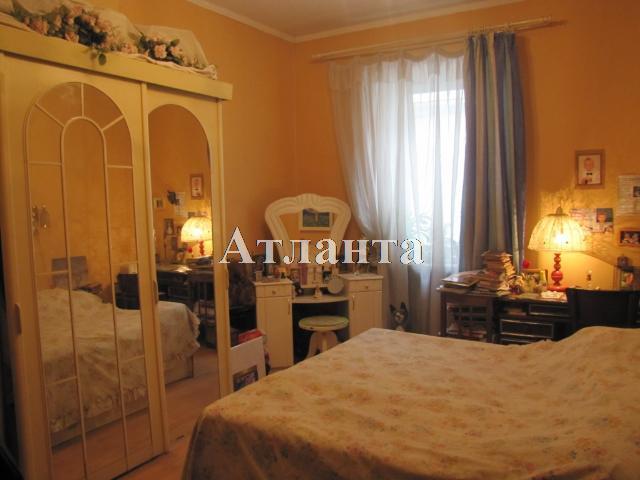 Продается 2-комнатная квартира на ул. Большая Арнаутская — 43 000 у.е. (фото №4)