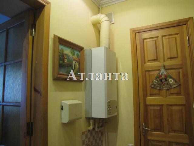 Продается 2-комнатная квартира на ул. Большая Арнаутская — 43 000 у.е. (фото №5)