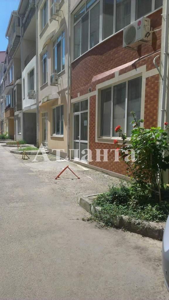 Продается 1-комнатная квартира на ул. Дача Ковалевского — 39 000 у.е. (фото №2)