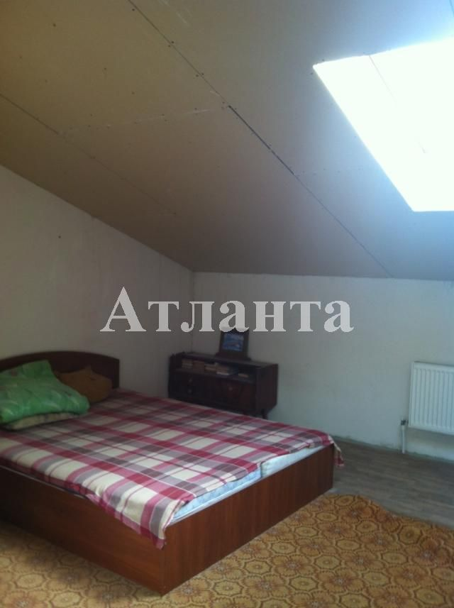Продается 1-комнатная квартира на ул. Дача Ковалевского — 39 000 у.е. (фото №3)