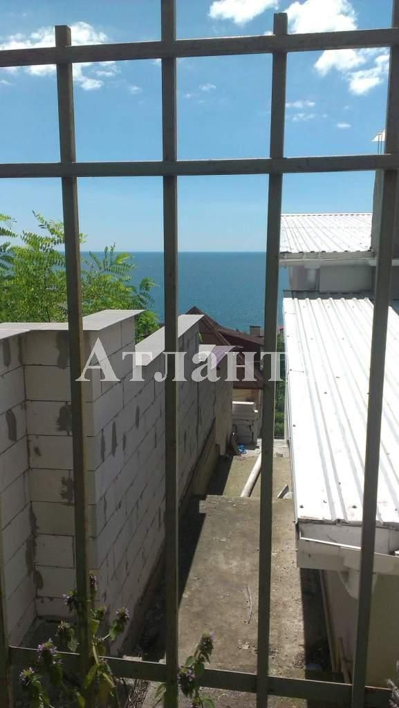 Продается 1-комнатная квартира на ул. Дача Ковалевского — 39 000 у.е. (фото №7)