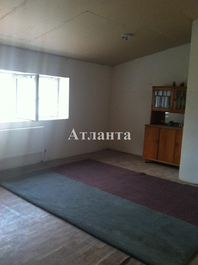 Продается 1-комнатная квартира на ул. Дача Ковалевского — 35 000 у.е. (фото №8)