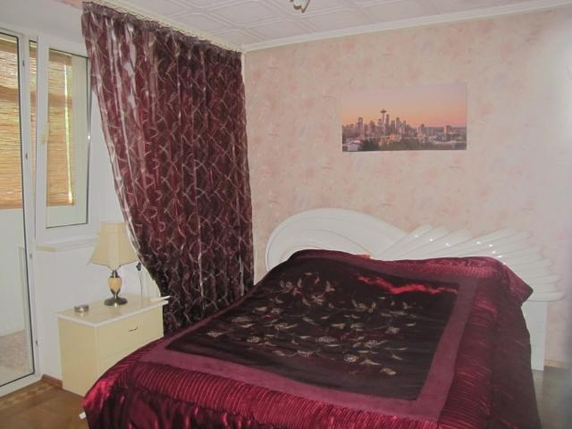 Продается 3-комнатная квартира на ул. Академика Королева — 60 000 у.е. (фото №4)