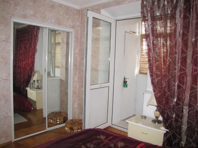 Продается 3-комнатная квартира на ул. Академика Королева — 60 000 у.е. (фото №5)