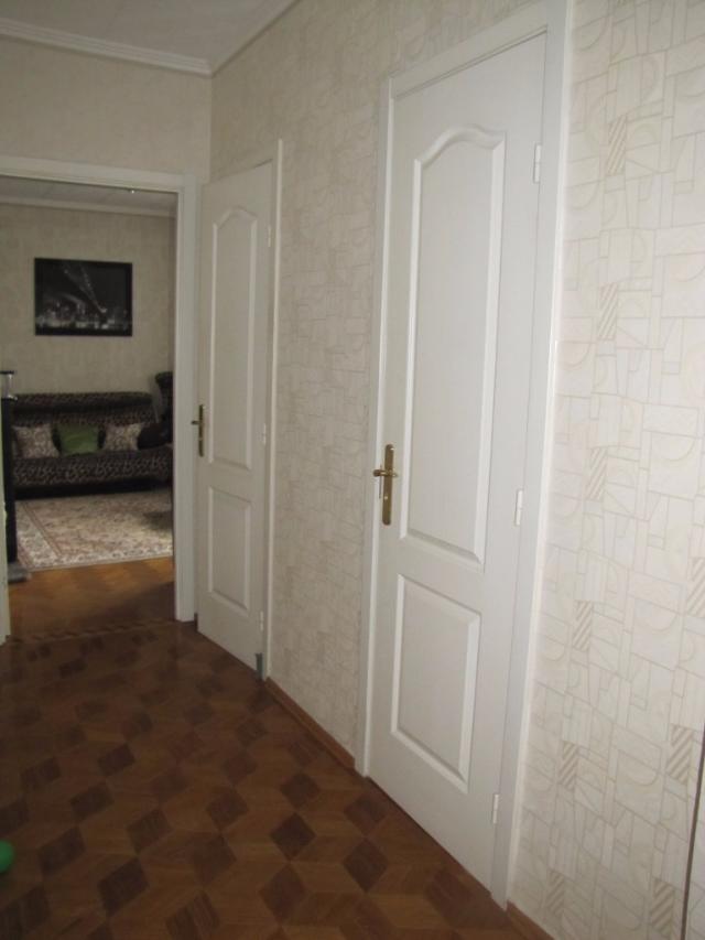 Продается 3-комнатная квартира на ул. Академика Королева — 60 000 у.е. (фото №8)