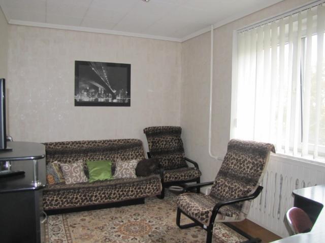Продается 3-комнатная квартира на ул. Академика Королева — 60 000 у.е. (фото №9)
