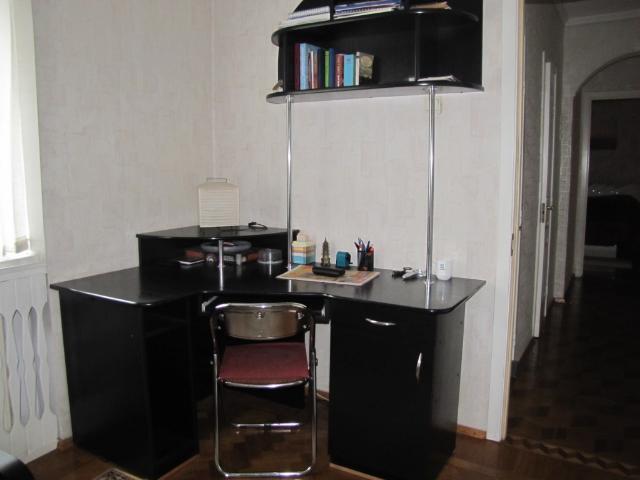 Продается 3-комнатная квартира на ул. Академика Королева — 60 000 у.е. (фото №12)