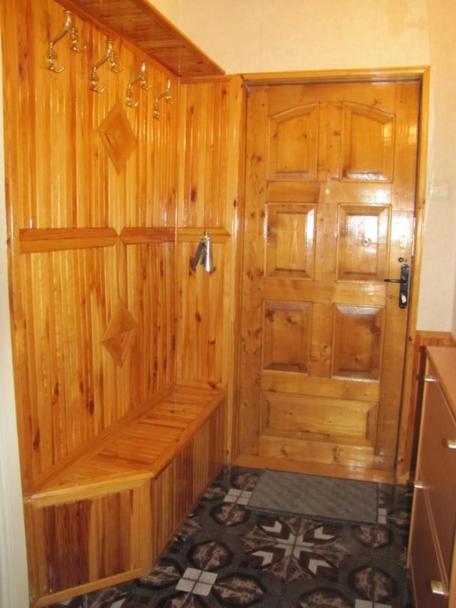 Продается 3-комнатная квартира на ул. Академика Королева — 60 000 у.е. (фото №13)